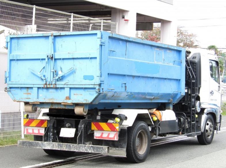 産業廃棄物の処理方法について徹底解説