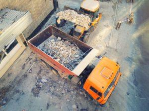 産業廃棄物マニフェストの書き方や注意点を解説