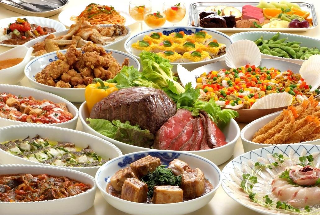 食品リサイクルループとは
