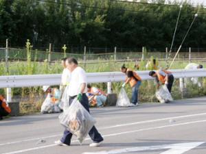 kyoto2009-08-19-802-1