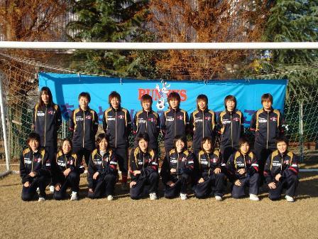 2009_1220バニーズカップ2000068
