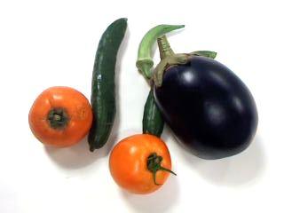 summer-veg